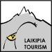 Laikipia Tourism logo