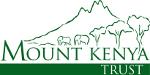 Mount Kenya Trust logo