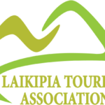 Laikipia Tourism Association